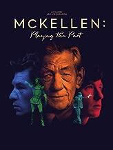 Best watch mckellen playing the part Reviews