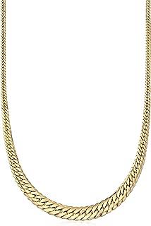 Best 14k italian gold jewelry Reviews