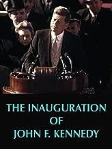 Best lyndon johnson inauguration Reviews