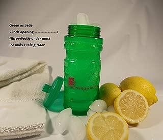 Wonderingwares Sport Water Bottles