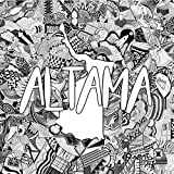 Altama, Vol.1 [Explicit]