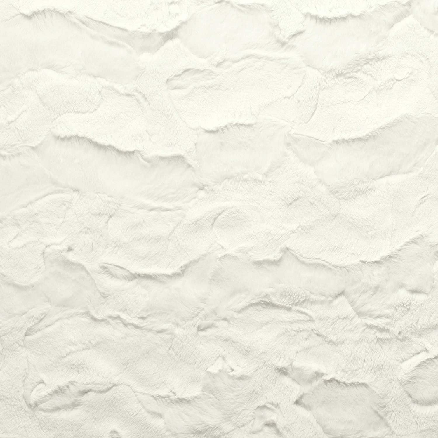 Dealing full price reduction EZ Fabric Ivory Classic Luxe