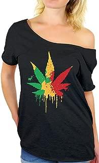 Best weed leaf clothing Reviews