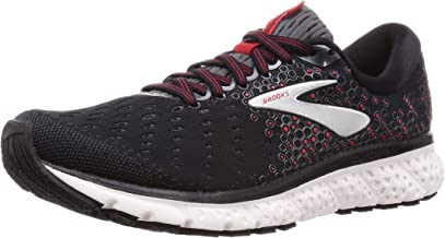 Amazon.com: brooks glycerin 17