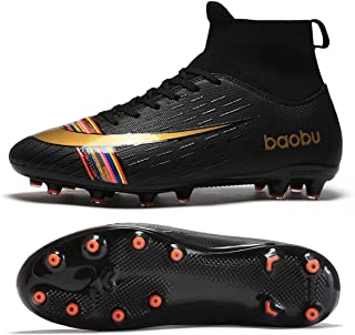 Amazon.es: botas cr7 niño