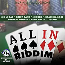 Best all in all riddim Reviews