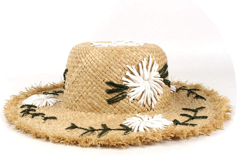 Sunbonnet Sun Hat All Ages