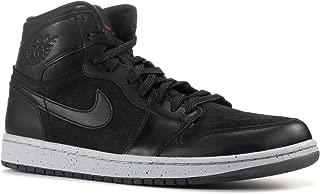 Air Jordan 1 Ret Hi NYC