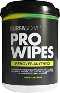 Best hand wipes industrial Reviews