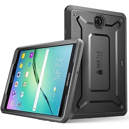 Samsung Galaxy Tab S2 9 7 Hülle Supcase Computer Zubehör
