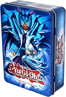 HAPPYTOYS YuGiOh English Collection Card Game 03