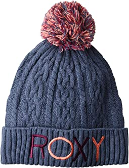 Baylee Beanie (Little Kids/Big Kids)