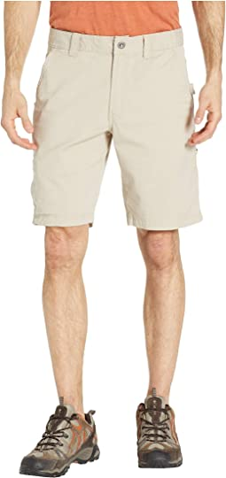 Ultimate Roc™ Flex Shorts