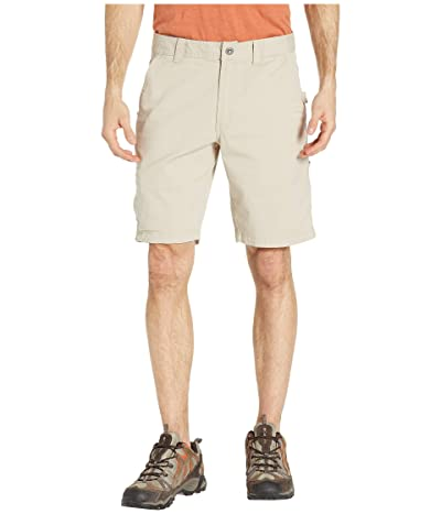 Columbia Ultimate Roctm Flex Shorts (Ancient Fossil) Men