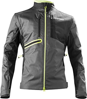 Amazon.es: chaqueta enduro