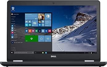 Best laptop 256gb ssd Reviews