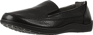 San Antonio shoe Mens SAS Weekender Slip on Shoes