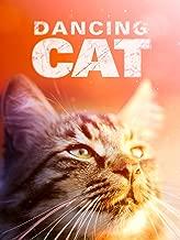 dancing cat korean movie