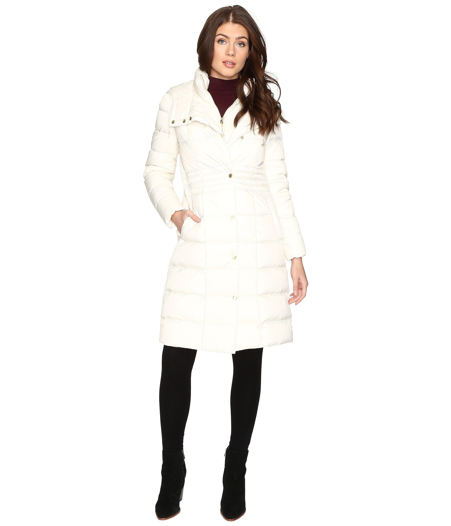 Women coats clearance
