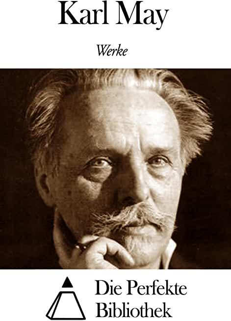 Werke von Karl May (German Edition)