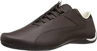 Men's Future Cat M1 Citi Pack Walking Shoe