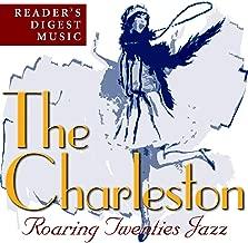 The Charleston - Roaring Twenties Jazz