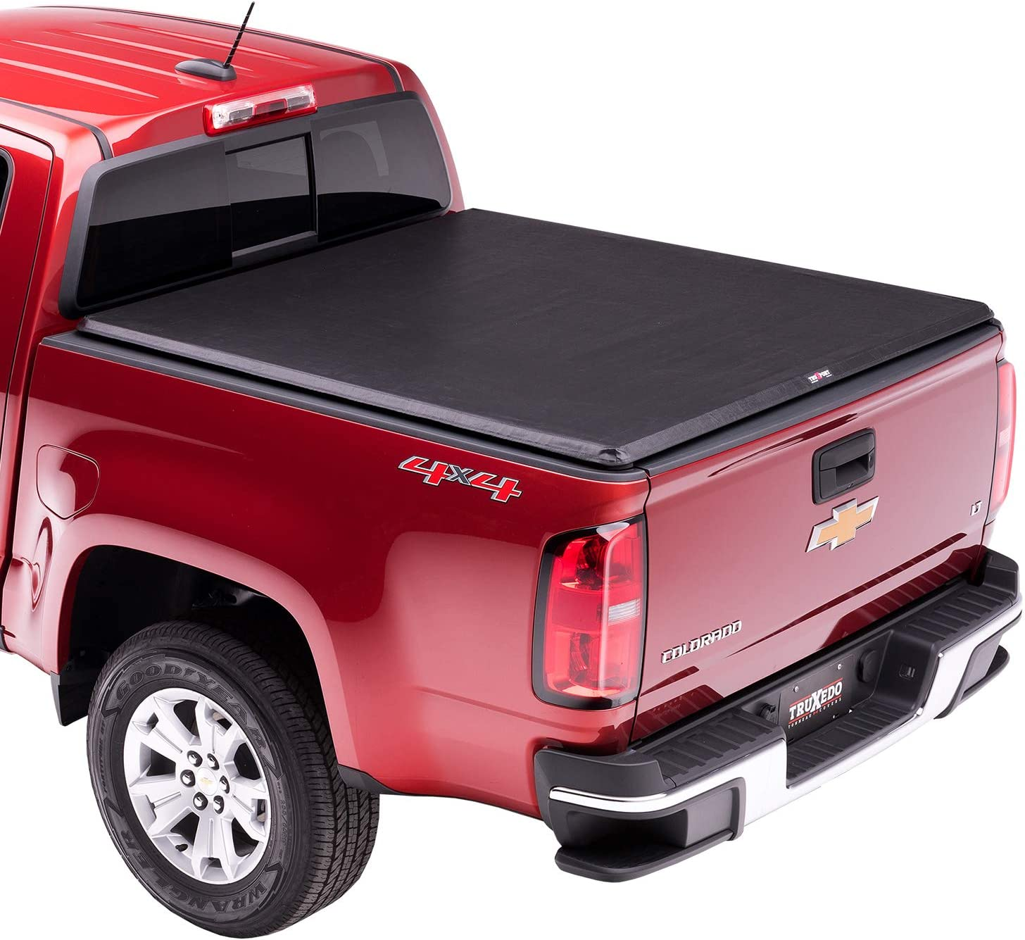TruXedo TruXport Soft Roll Up Cover Tonneau Truck Sales of SALE items from new works Bed 239801 wholesale