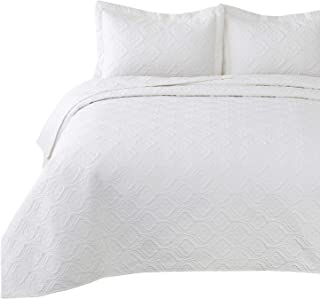 Best reversible quilts king size Reviews