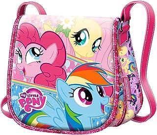 Amazon.es: My little Pony: Equipaje