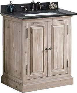 limestone bathroom vanity tops