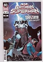 Batman Superman #2 (2019)