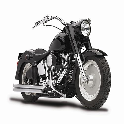 Harley Ringtones