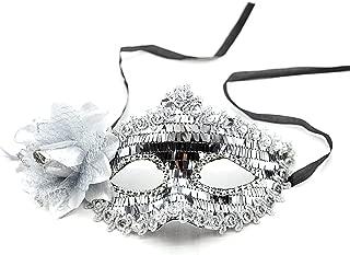 masquerade glitter