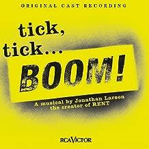 Best the tick 2001 cast Reviews