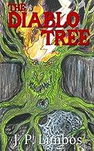 The Diablo Tree