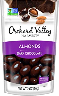 Best orchard valley harvest almonds Reviews