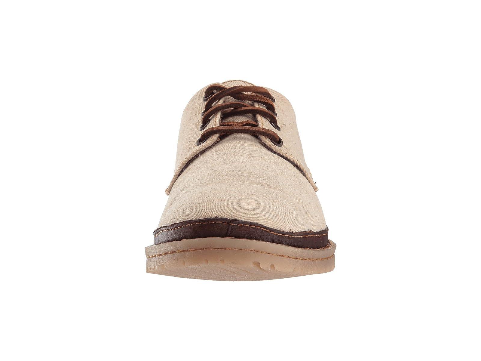 sports shoes 5783b cc683 ... Man Woman:Born Gilles : : : Good goods collection 7a9e70