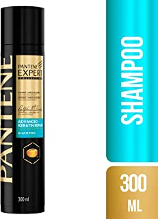 Shampoo Pantene Expert Keratin Repair, 300ml
