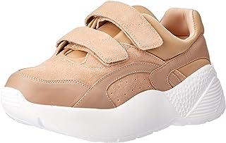 SIREN Roland Women's Chunky Sneaker