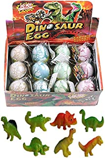 grow your own pet dinosaur