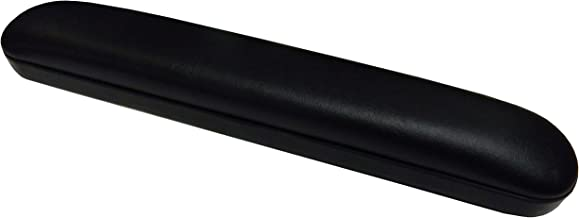 Universal Full Length Wheelchair Arm Pad