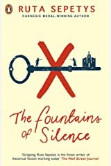 The Fountains of Silence Kindle Edition
