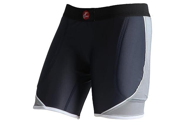 3673006ec43 Best sliding pads for softball | Amazon.com