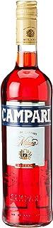 Campari, artisanal italien, 700ml