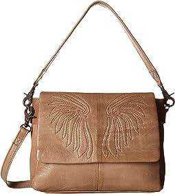 Karley Shoulder Bag