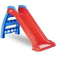 Little Tikes First Slide Indoor / Outdoor Toddler Toy