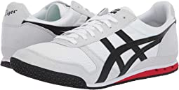 premium selection 3c287 651f9 Onitsuka Tiger. Ultimate 81®.  74.95. 5Rated 5 stars. White Black