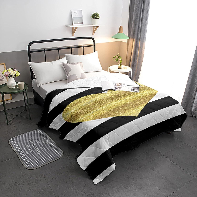 HELLOWINK Bedding Comforter Duvet Challenge the lowest price Lighweight Size-Soft Twin Qu Gorgeous