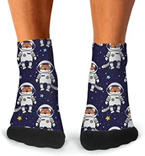 Knee High Long Stockings KCOSSH Gay Pride LGBT Crazy Calf Socks Print Crew Sock For Mens