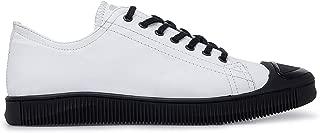 Marcomen Ayakkabı ERKEK AYAKKABI 15210347